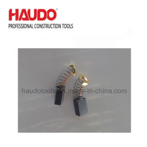 Haudo Carbon Brush for Haomai Hao Dadrywall Sander