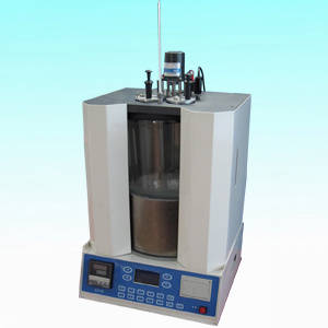 Low Temperature Kinematic Viscometer (semi-automatic type) pictures & photos