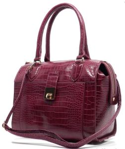 Best Leather Handbags on Sale Fashion Womens Handbags Nice Discount Leather Handbags pictures & photos