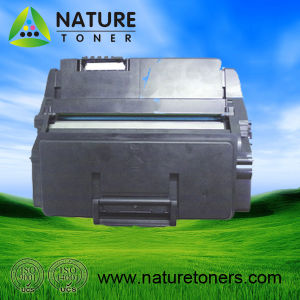 Black Toner Cartridge 3600 (106R01370, 106R01371) for Xerox Phaser 3600 pictures & photos