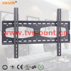 Fixed LCD Wall Bracket (PB-B01)