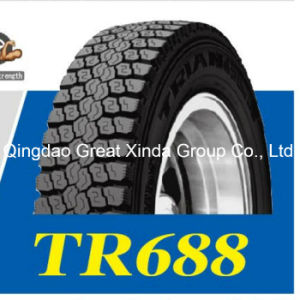 295/75r22.5 Tire, 11r22.5 11r24.5 Truck Tire for Sale pictures & photos