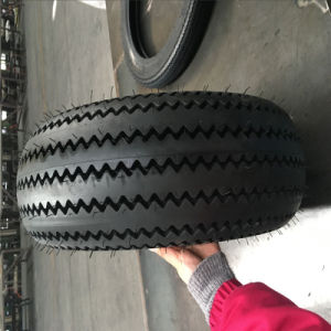 china centuryfungtires brand 180 65 16 vintage sawtooth motorcycle