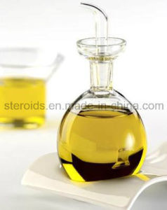 China High Quality Grape Seed Oil Liquid pictures & photos