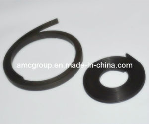 Magnetic Refrigerator Gasket pictures & photos
