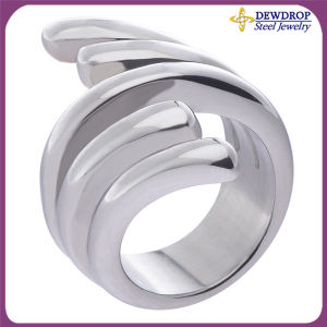 Wholesale Womens Rings Big Rings for Women