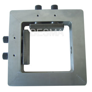 Sintering Frame for Diamond Tool