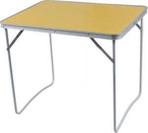 Folding Table (SFFT-8831)