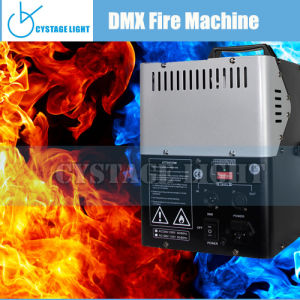 DJ Equipment Professional Flame Machine