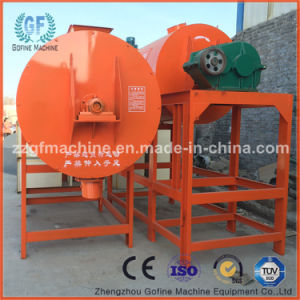 China Dry Mortar Mixing Line pictures & photos