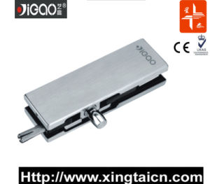 High Quanlity Glass Door Clamp/Clip/Patch Fitting (YG030S)