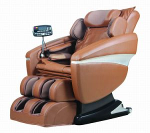 body massage chair. Fr-107b Best 3D Zero Gravity Massage Chair, Full Body Chair With Airbags T