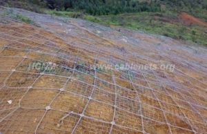 Sns Active Protection Netting/Mesh pictures & photos