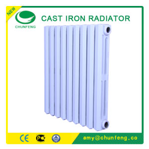 Hot Water Radiant Heating Systems Best Price for Radiators