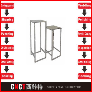 Professional Display Shelves Price for Shop pictures & photos