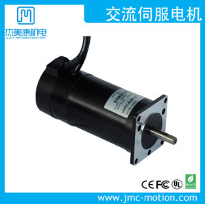 Factory Price High Quality DC Blushless Servo Motor 57jsfm1430p pictures & photos