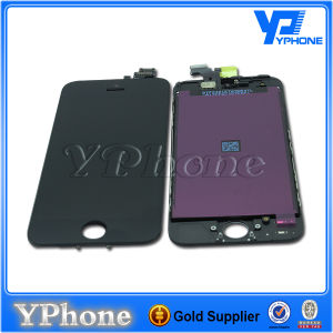 New LCD for iPhone 5 LCD