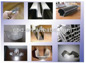 Bottle Steel Profile Factory Price pictures & photos