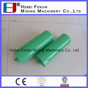 Steel Conveyor Belt Roller Carry Roller