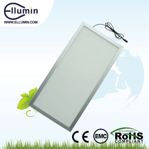 LED Panel Lamp 20W White Light 300*600mm