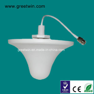 698-2700MHz Ceiling Mount Antenna/Lte 4G Antenna (GW-CA70273D) pictures & photos