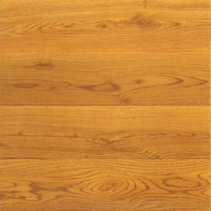 Parquet Laminate Flooring of Solid Wood Feeling pictures & photos