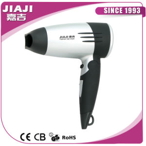 Hair Dryer, Quiet Hair Dryer, Hair Dryer with Diffuser