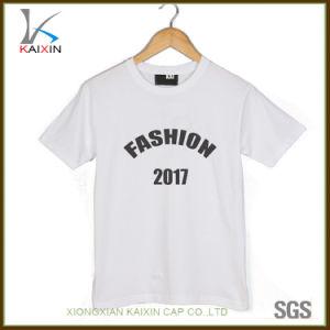 a7276239287 China Clothes Advertising Printing Sport Short Sleeve Men T Shirts ...