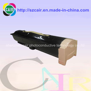Toner Cartridge for Xerox M118/C118 118 Hot Printing Consumables pictures & photos