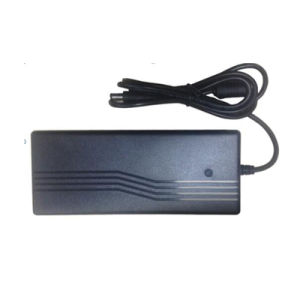 Poe Power Supply Adapter (S5040D)