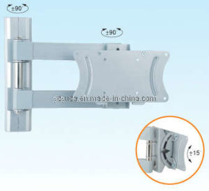 TV Bracket YD-F-569-1