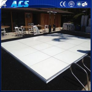 2015 Acs Black And White Dance Floor And Cheap Dance Floor Dance Floor Panels Teak Wood Dance Floor For Wedding