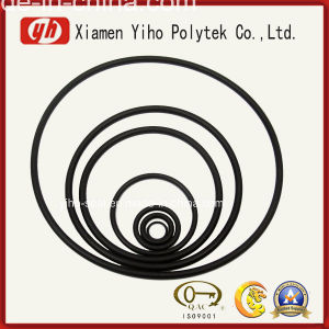 OEM Rubber Product Rubber NBR O Ring Gaskets pictures & photos