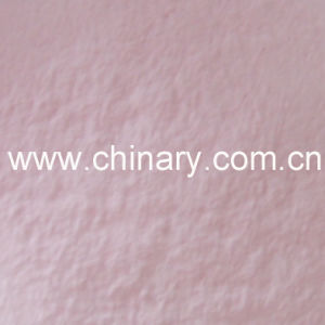 Manganese Chloride in Powder (Anhydrous, Industrial) pictures & photos