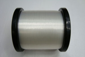 Copolymer Nylon Monofilament Line pictures & photos