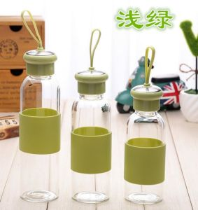 Popular Design Sport Cup Sport Bottle Cup Gift Cup Color Bottle pictures & photos