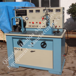 Automobile Electrical Universal Testing Equipment pictures & photos