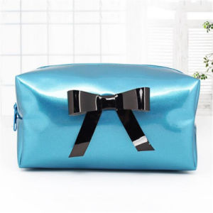 Creative Travel Waterproof Cosmetic Bag Multifunctional Cosmetic Bag (GB#1232) pictures & photos