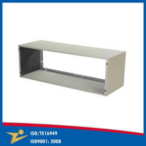 Made to Order Air Conditioner Wall Sleeve Factory-Offer-Directly pictures & photos