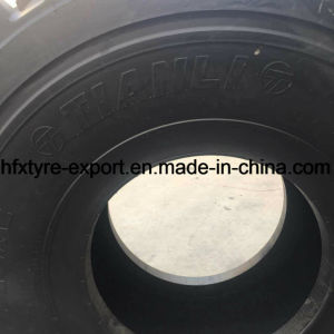Radial OTR Tyre 17.5r25 23.5r25 Tianli Brand Dump Truck Tyre pictures & photos