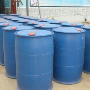 High Quality Propionic Acid with Good Price pictures & photos