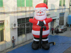 Lowes Christmas Inflatables.China Lowes Christmas Inflatable Decoration Santa Claus