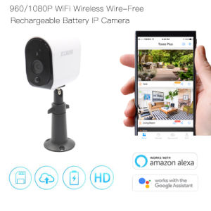 China Smart Home System, Smart Home System Manufacturers