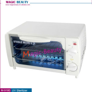 Made in China 9180 UV Light Autoclave Steam Sterilization for Sale pictures & photos