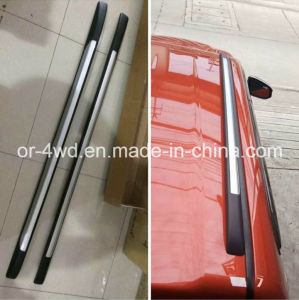 Car Baggage Holder Roof Rack Luggage Carrier for Hilux Revo 2015 pictures & photos