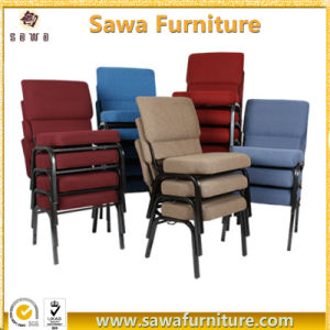 Wholesale Price Auditorium And Church Chairs Cinema Hall Recliner Chair