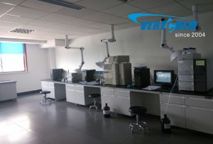 Pharmaceutical Bosentan CAS 157212-55-0 GMP Manufacturer High Purity pictures & photos