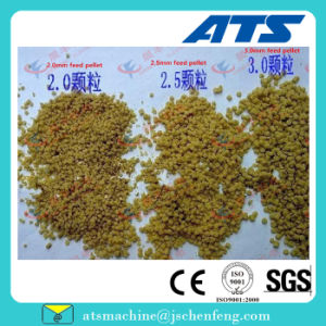 Animal Pellet Feed Machine for Poultry and Livestock Feed pictures & photos