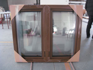 Aluminum Crank Window with Truth Hardware pictures & photos