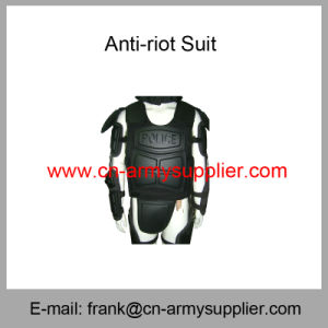 Police-Anti Riot Helmet-Anti Riot Shield- Anti Riot Suits pictures & photos